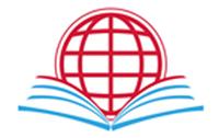 沈阳教育展2021年展会日程安排